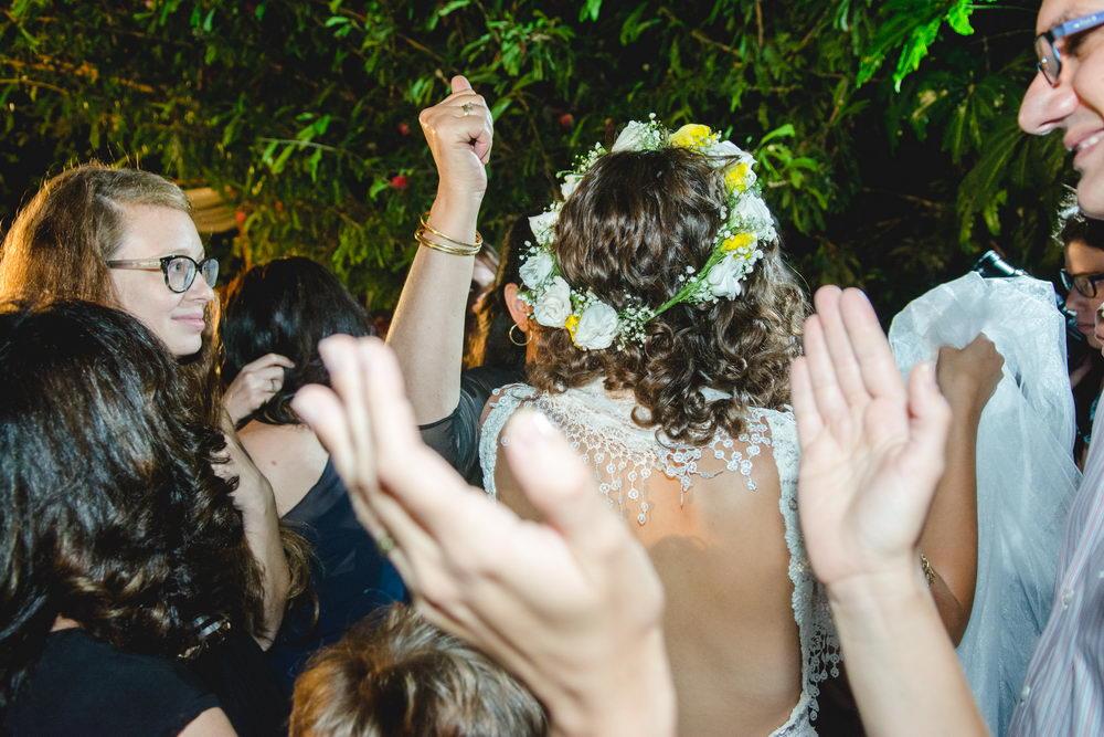 Tal+Eran WeddingDay ItaiAviran (xSmall) 1024.jpg