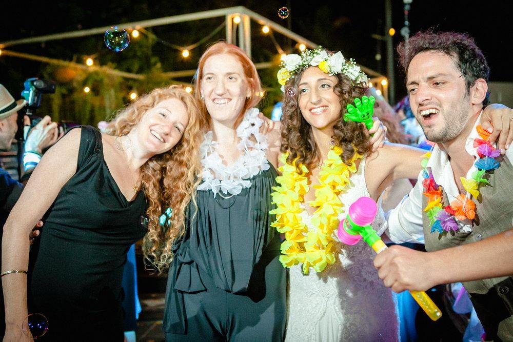 Tal+Eran WeddingDay ItaiAviran (xSmall) 1163.jpg