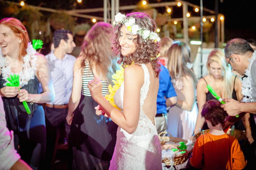Tal+Eran WeddingDay ItaiAviran (xSmall) 1166.jpg