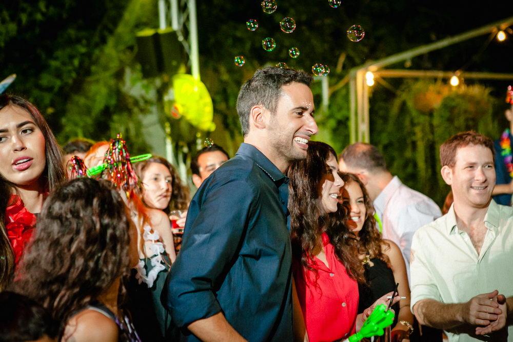 Tal+Eran WeddingDay ItaiAviran (xSmall) 1227.jpg