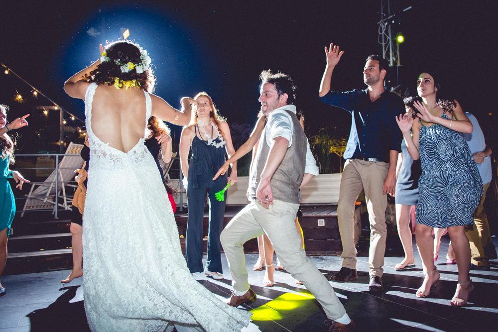 Tal+Eran WeddingDay ItaiAviran (xSmall) 1298.jpg