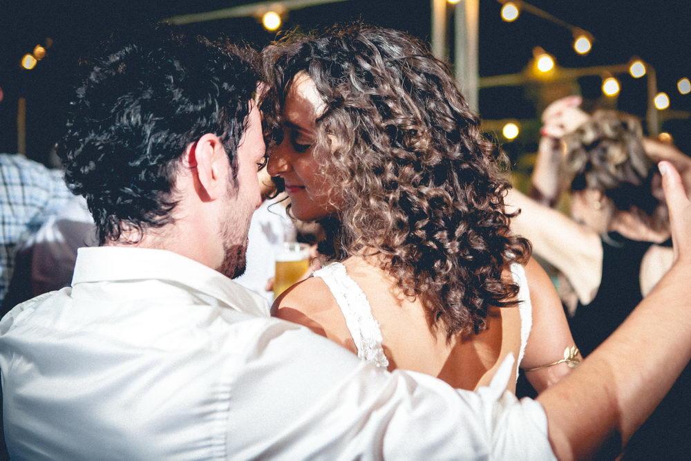 Tal+Eran WeddingDay ItaiAviran (xSmall) 1376.jpg