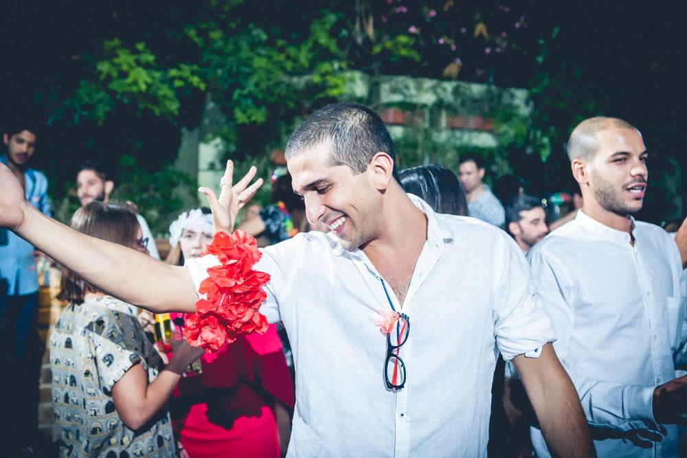 Tal+Eran WeddingDay ItaiAviran (xSmall) 1403.jpg