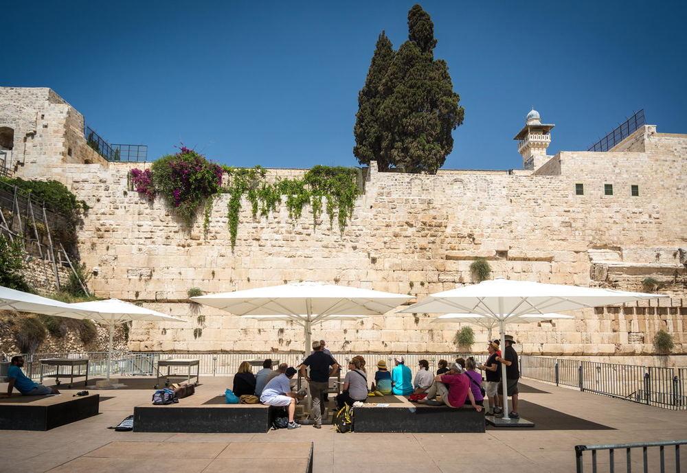 Perzin Jerusalem ItaiAviran (Medium) 104.jpg
