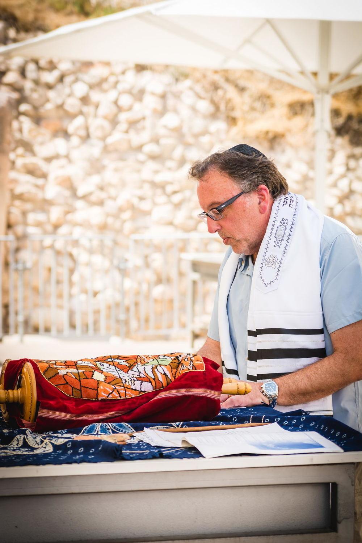 Perzin Jerusalem ItaiAviran (Medium) 152.jpg