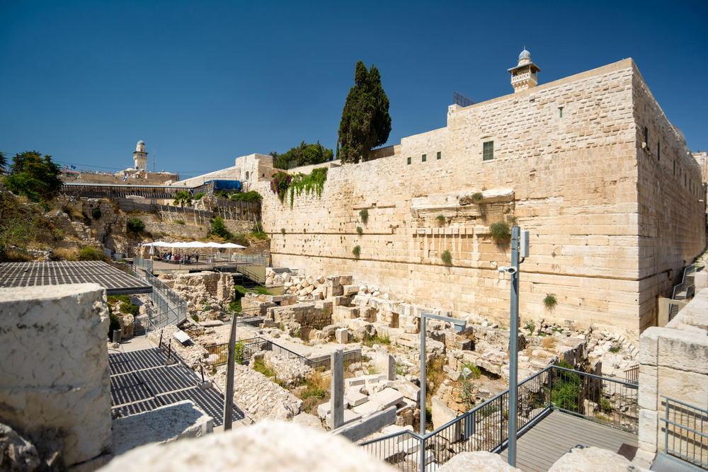 Perzin Jerusalem ItaiAviran (Medium) 213.jpg