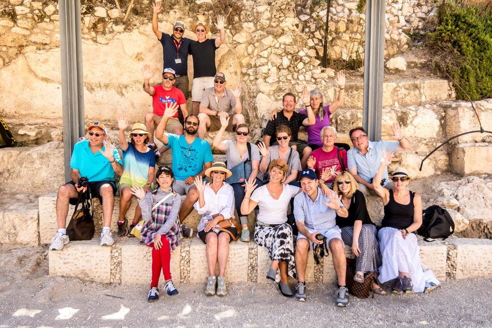 Perzin Jerusalem ItaiAviran (Medium) 325.jpg