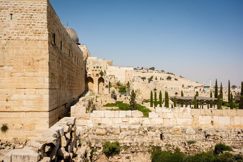 Perzin Jerusalem ItaiAviran (Medium) 326.jpg