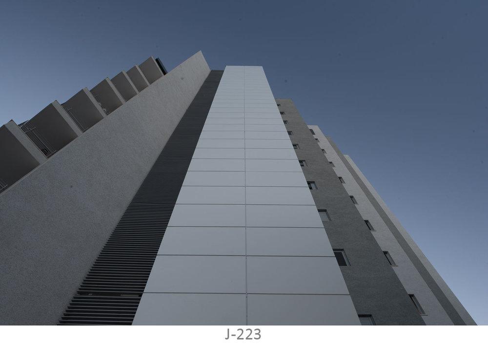 J-223.jpg