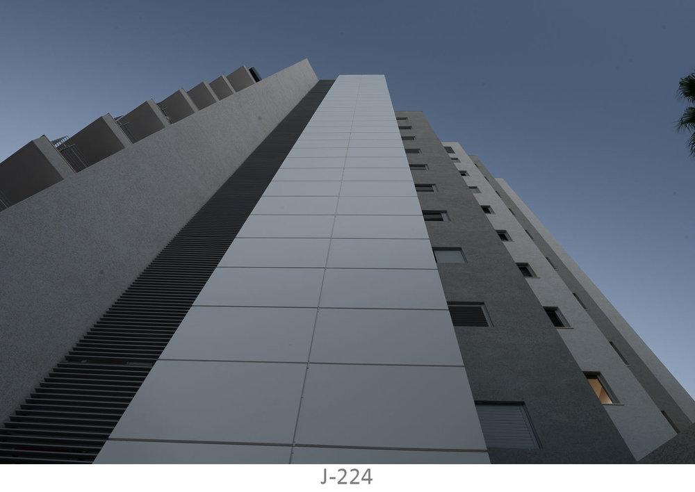 J-224.jpg