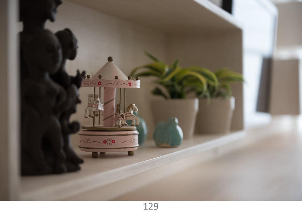 129.jpg