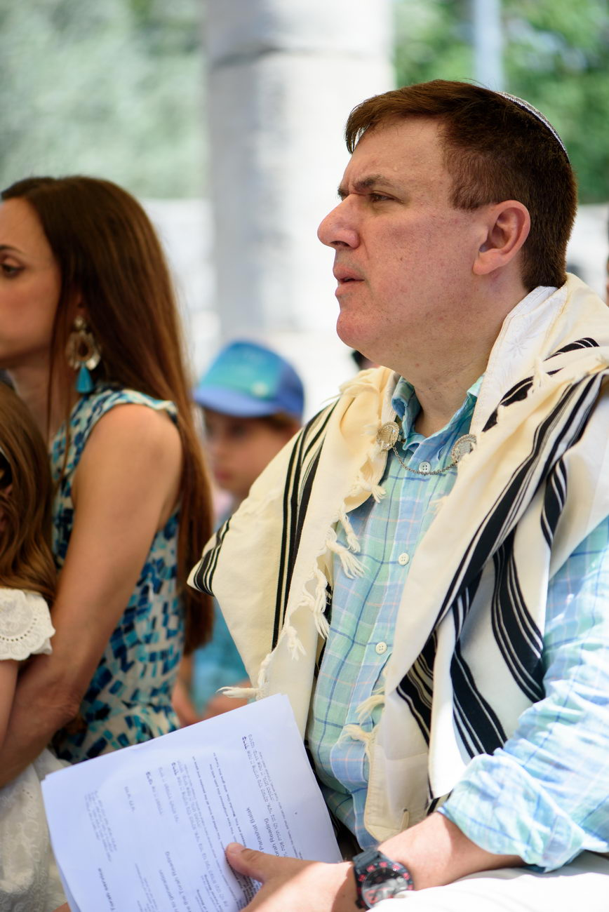 Liams BarMitzvah ItaiAviran (Large) 238.jpg