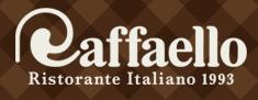רשת מסעדות רפאלו