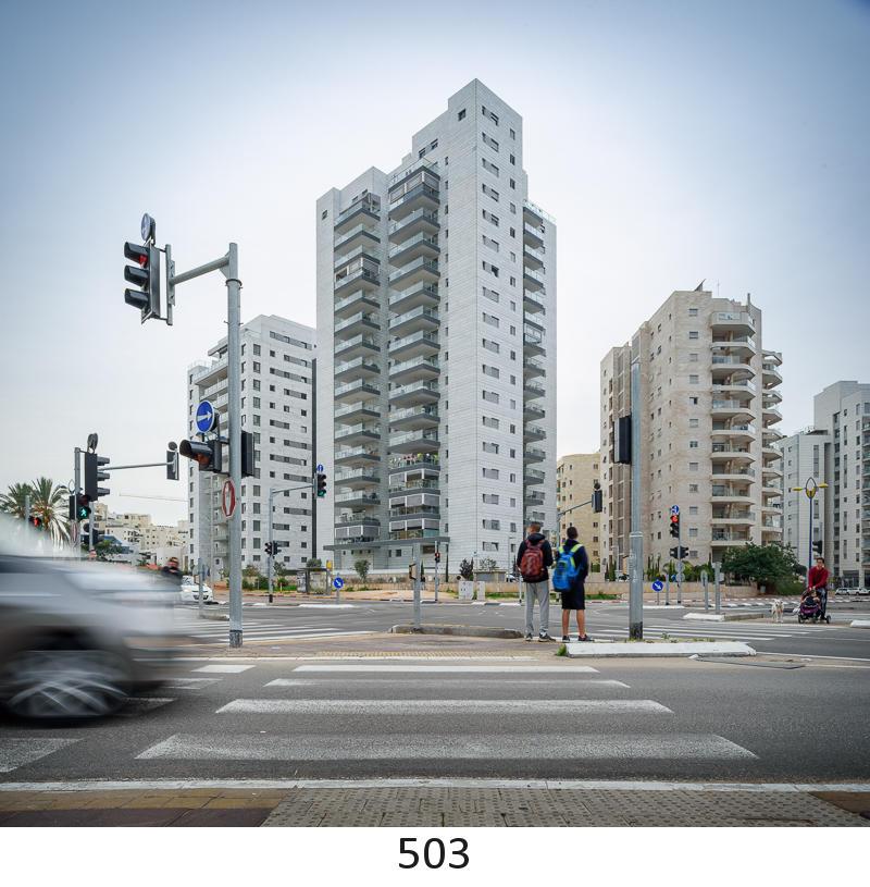 503.jpg