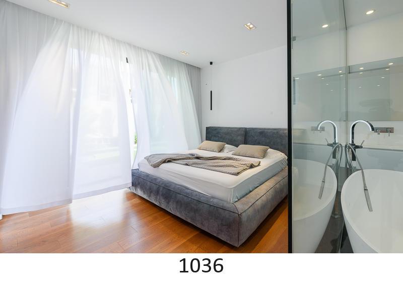 1036.jpg