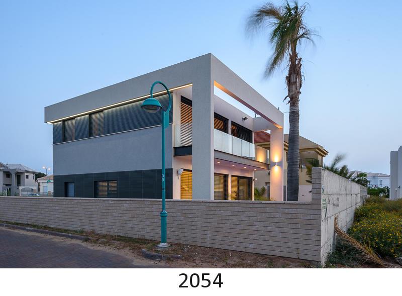 2054.jpg