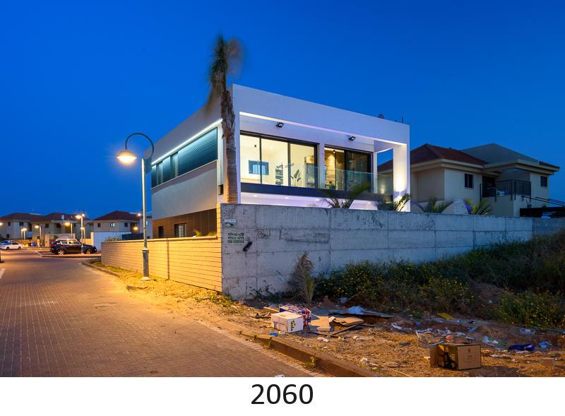 2060.jpg