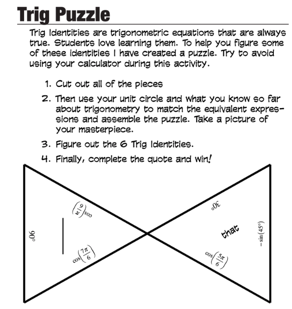 Missing Angles moreover Fraction Maths Games Fraction Decimal Game in addition Grade Maths Worksheets Geometry Classifying And Identifying Angles additionally Image Width   Height   Version furthermore Gettyimages A E A Df Cf Ea. on angles math worksheets