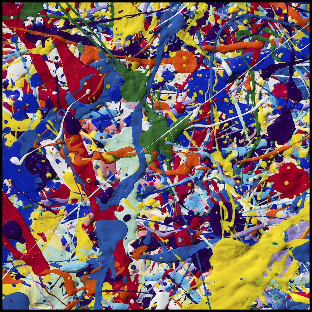 Ginormous Paintings - JHG Art.jpg
