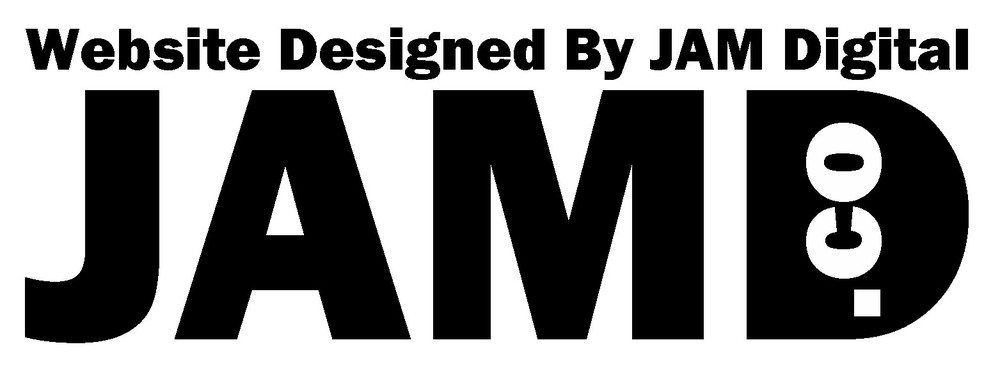 Website Designed By JAMD.jpg