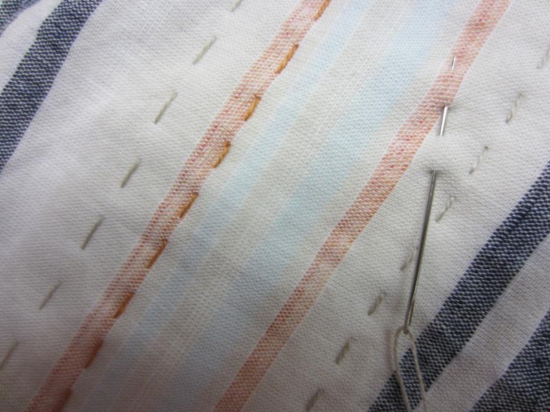 Sample Stitching.JPG