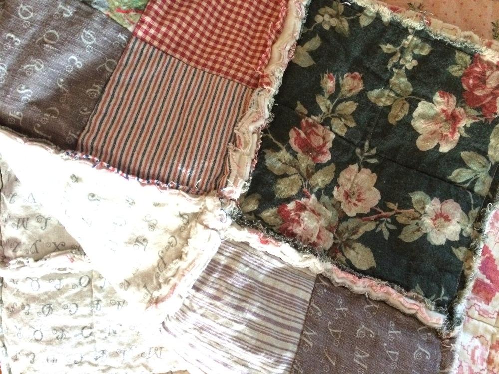 linen-shaggy-quilt