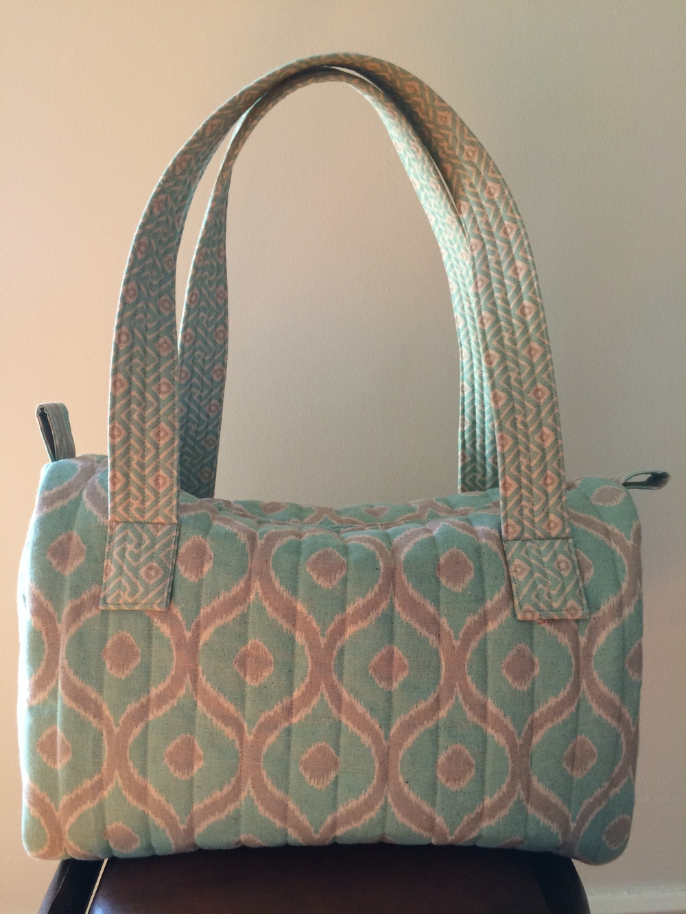 hetties-patch-baby-bag
