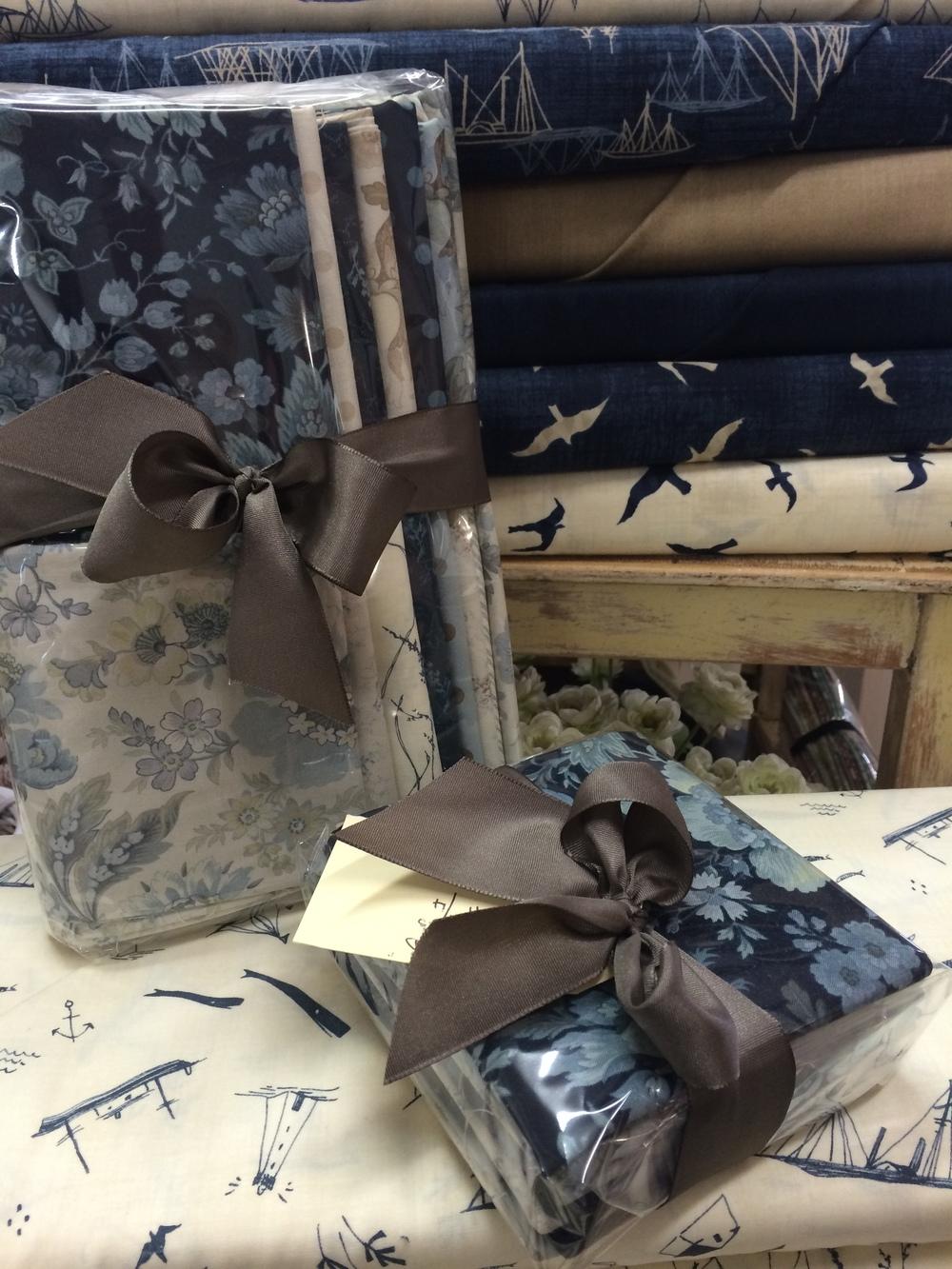 snowbird-moreheartygoodwishes-kits