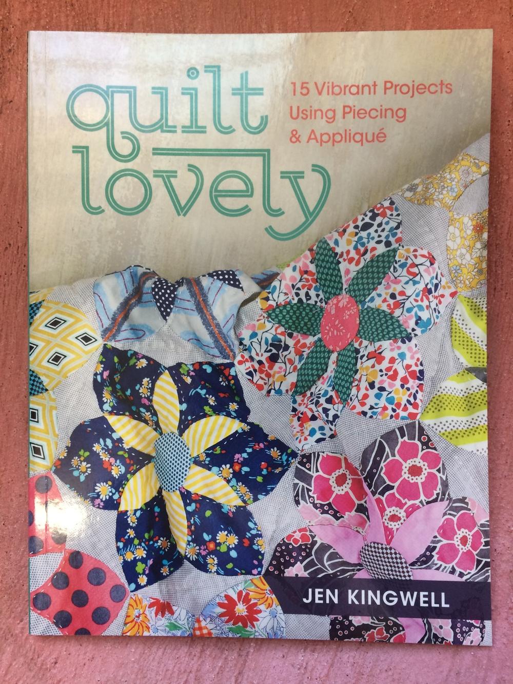 quilt-lovely-jen-kingwell