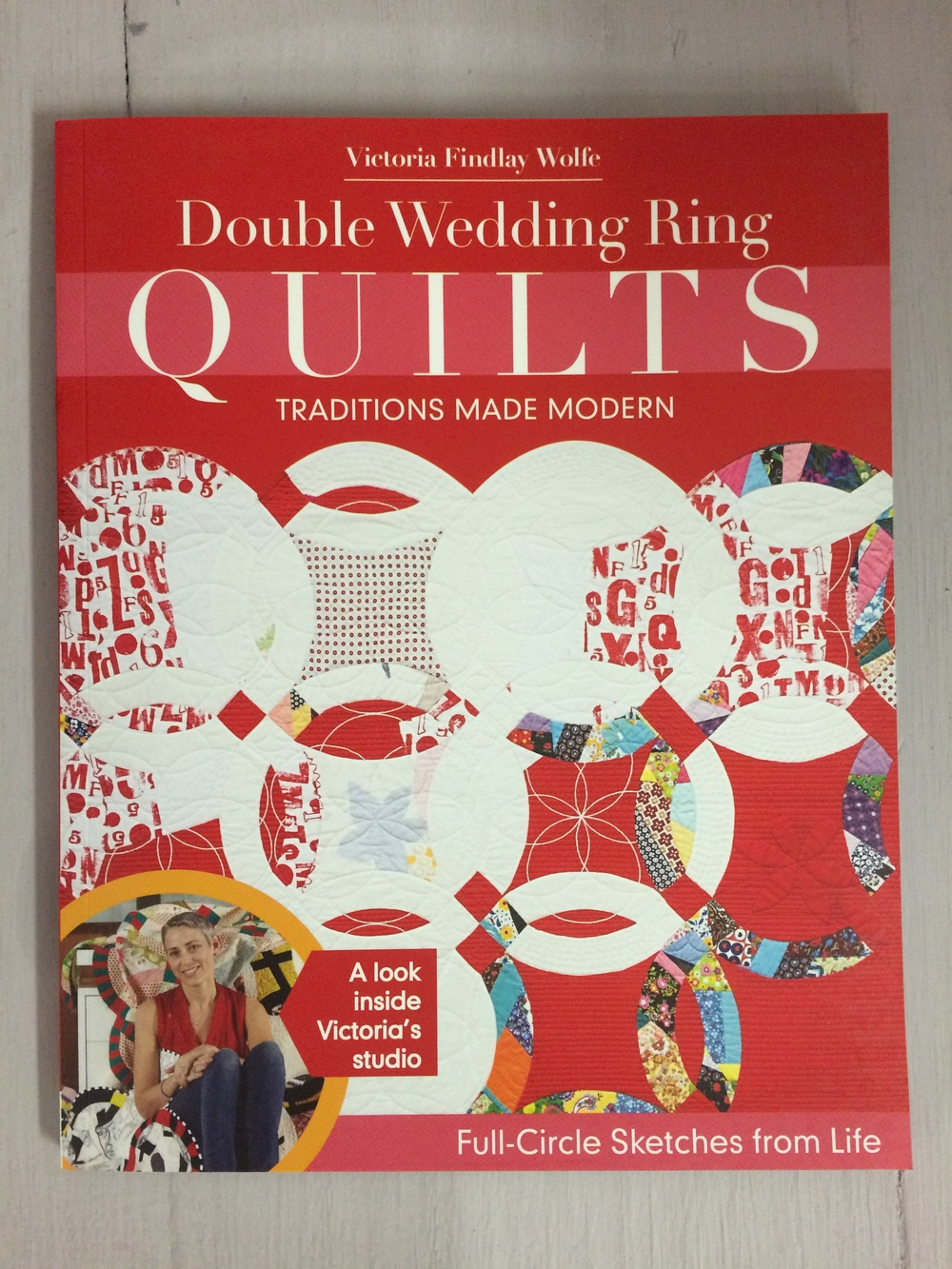 double-wedding-ring-quilts