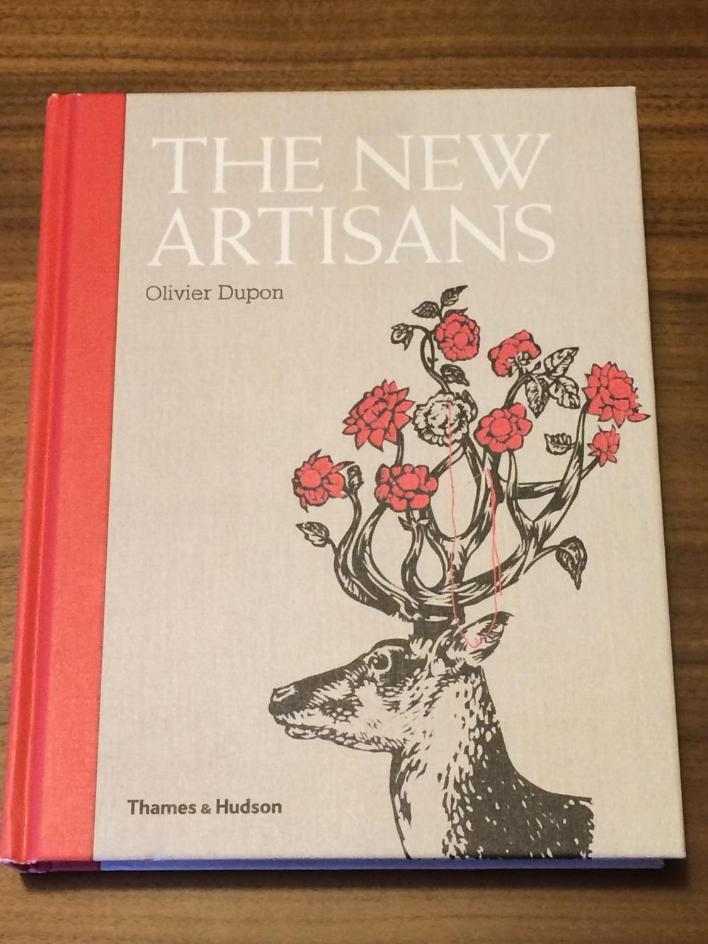 the-new-artisans