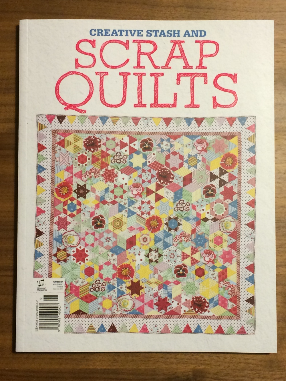 creative-stash-and-scrap-quilts