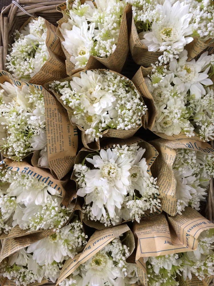 Pretty flowers hetties patch pretty flowers mightylinksfo