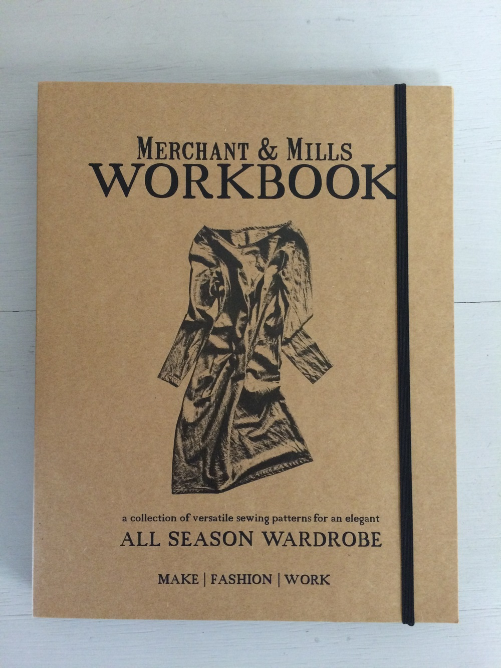 merchant&mills-workbook