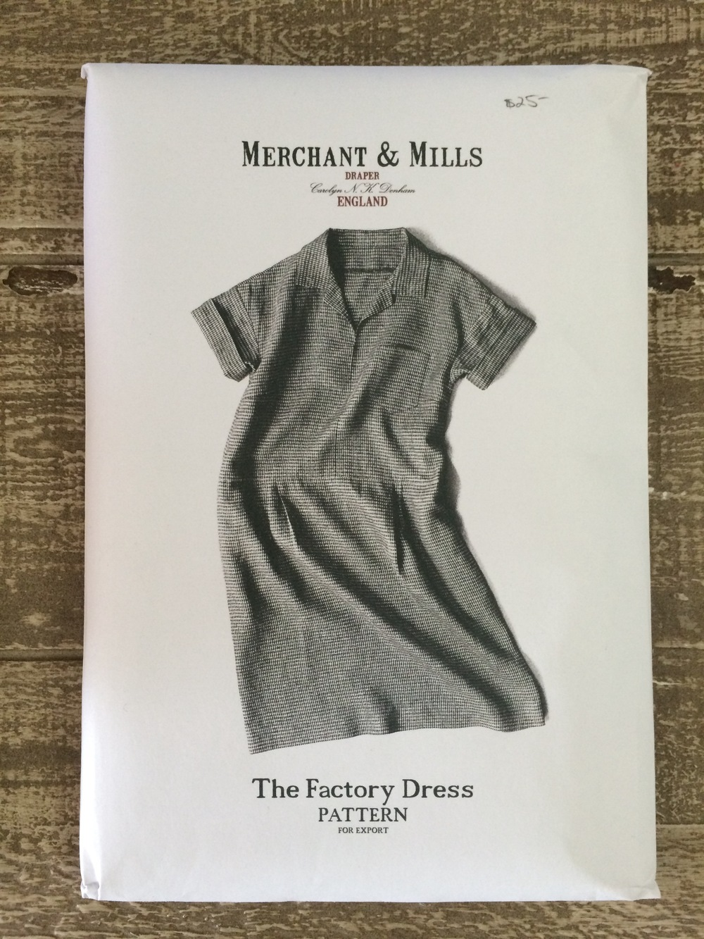 the-factory-dress