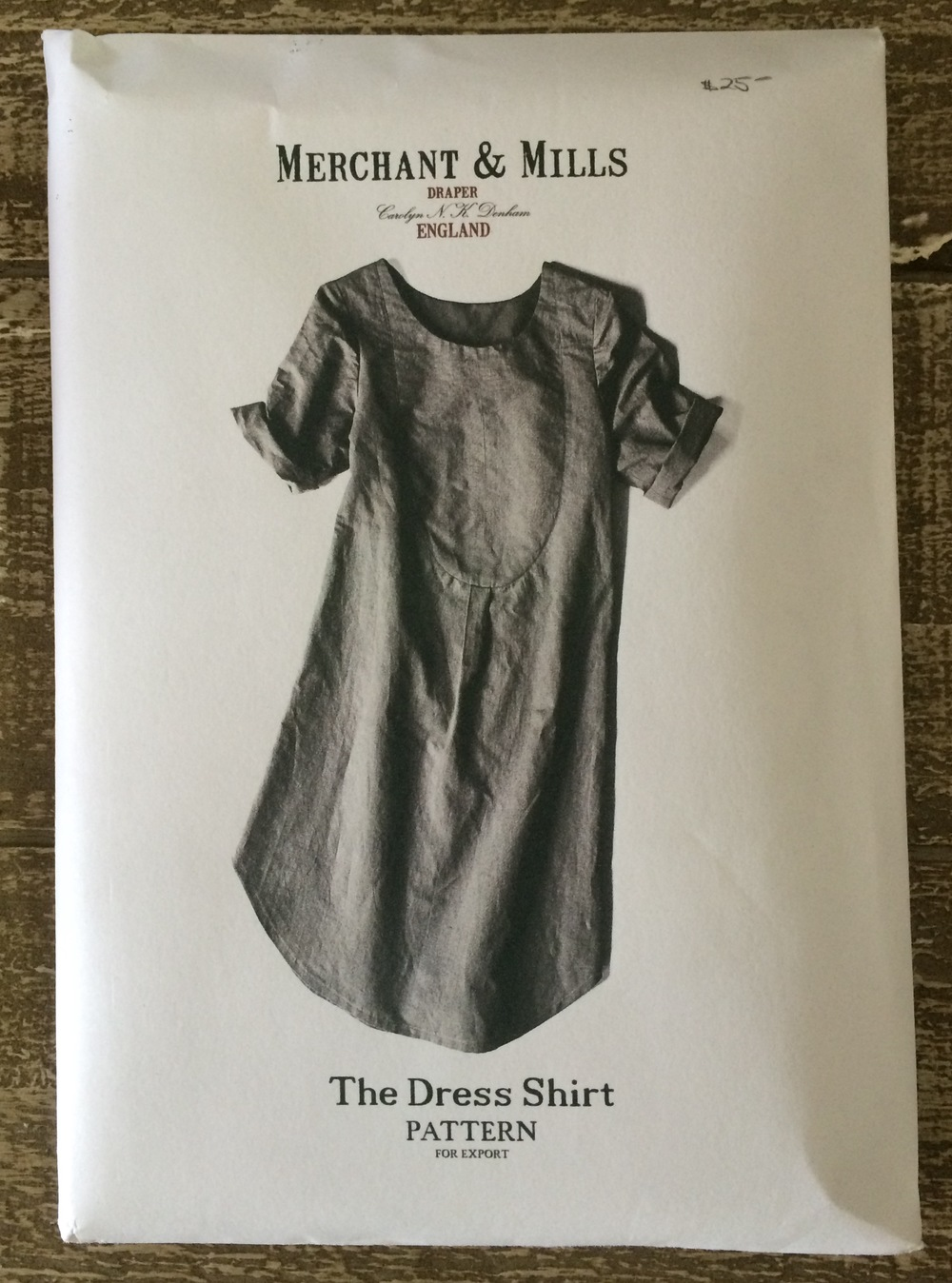 the-dress-shirt