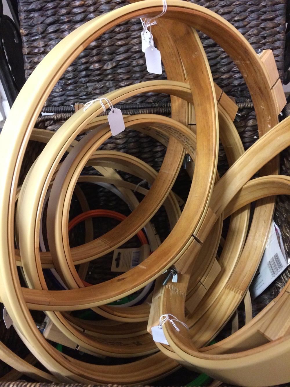 quilt-hoops