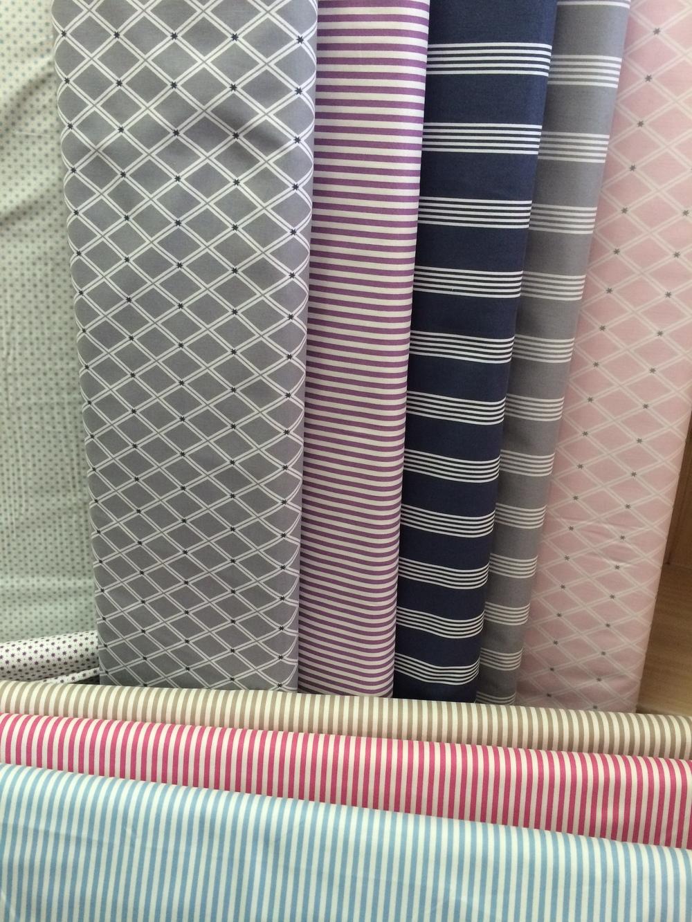 gutermann fabrics