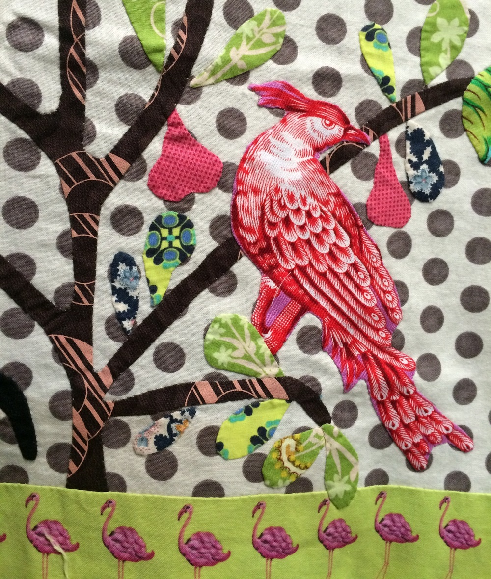 msg bird
