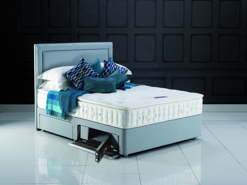 Hypnos PillowTop Pearl with Safe open.jpg