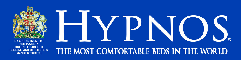 Hypnos, the award winning makers of hand crafted beds.