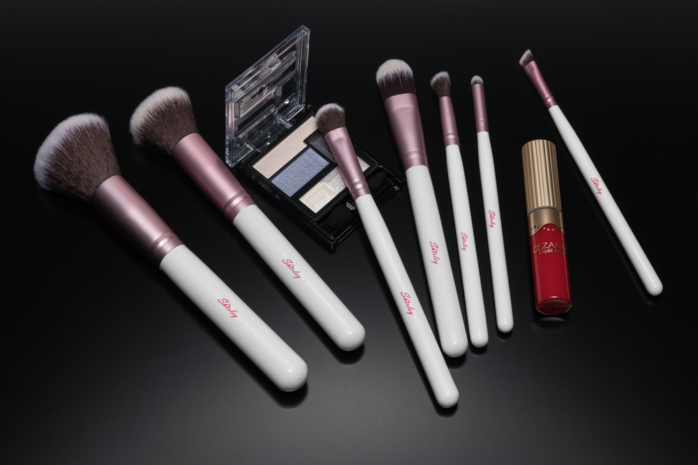 2016-01-23_Shirley_Makeup_brushes1017-Edit-Edit.jpg