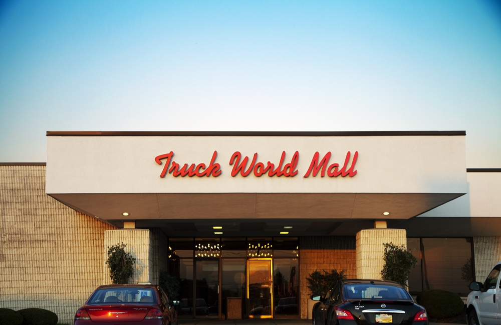 TW MALL SIGN.JPG