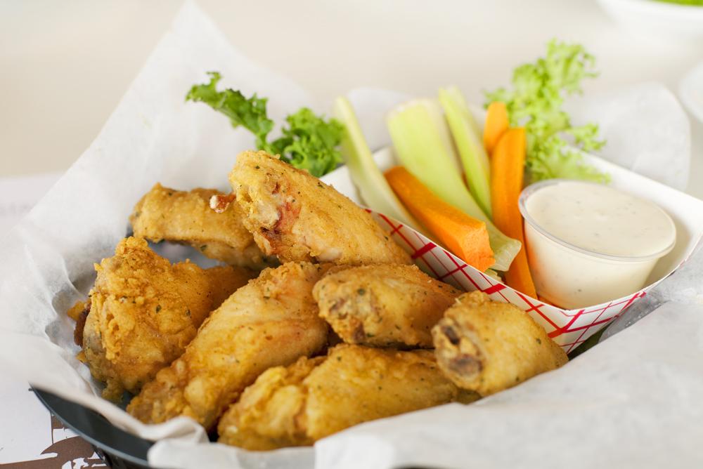chickenwings.jpg