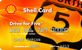 Shell_Drive_for_FiveSM_Card.jpg