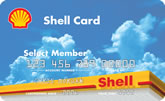 Shell_Select_Member_CreditCard.jpg
