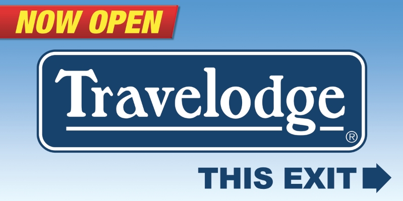 TRAVELODGE BANNER.JPG