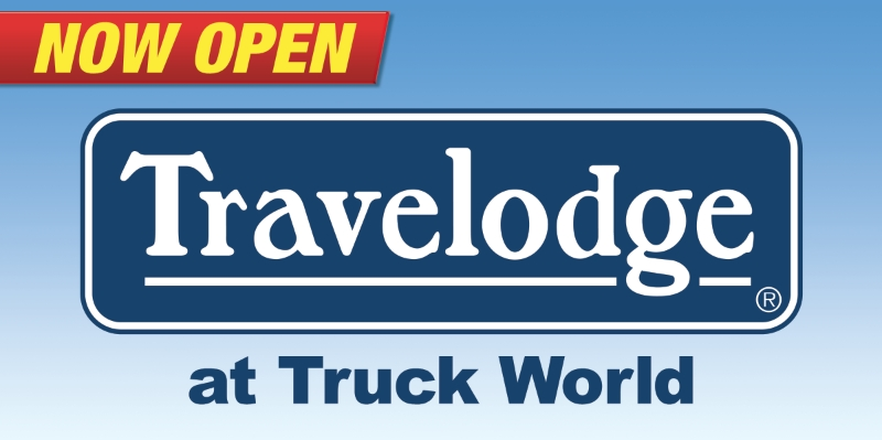 TRAVELODGE BANNER2.JPG