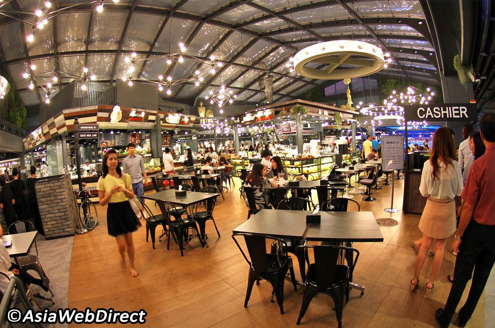 bangkok-food-court.jpg