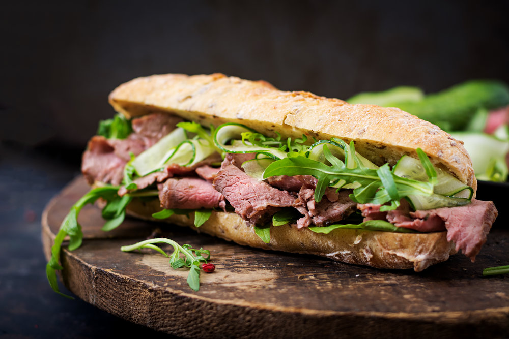 sandwich-of-whole-wheat-bread-with-roast-beef-PH5B6YA.jpg